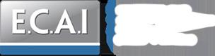 ECAI Site de recrutement